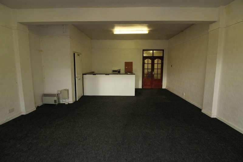Commercial Property for rent in 103 Burnham Road Great Barr Birmingham