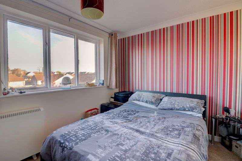 1 Bedroom Property for sale in Sioux Close, Colchester