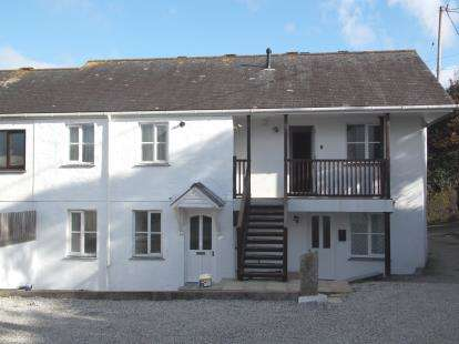 House for sale in Penryn, Cornwall, England