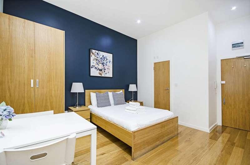 10 Bedrooms Flat for sale in Ladbroke Grove, Ladbroke Grove, W11