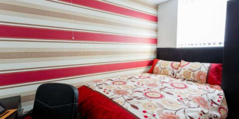 4 Bedrooms Terraced House for sale in Grosvenor Road, Liverpool