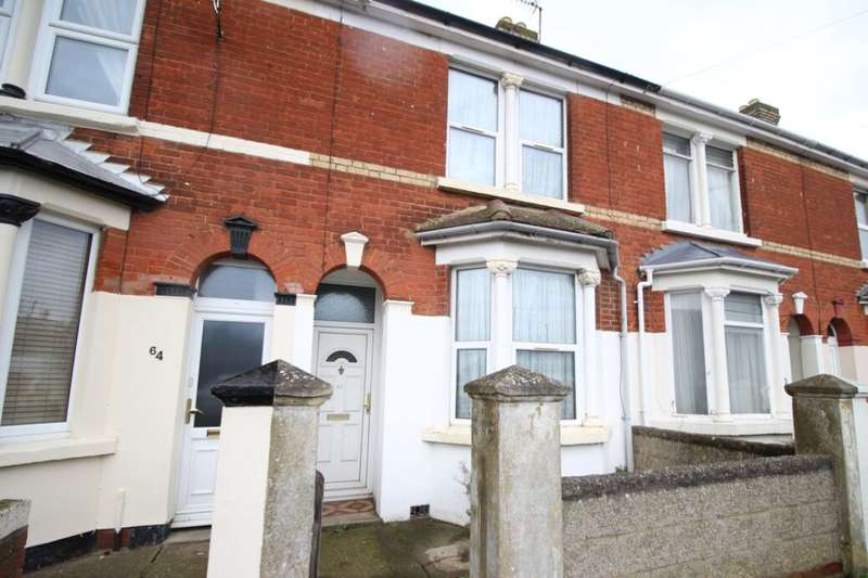 3 Bedrooms Property for sale in Queenborough Road, Minster On Sea, Sheerness, ME12