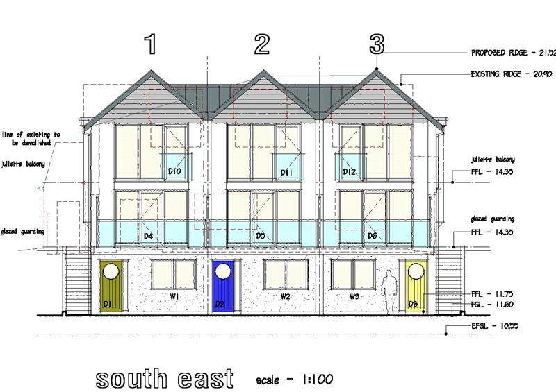 4 Bedrooms Property for sale in Lower Tywarnhayle Road, Perranporth, Cornwall, TR6