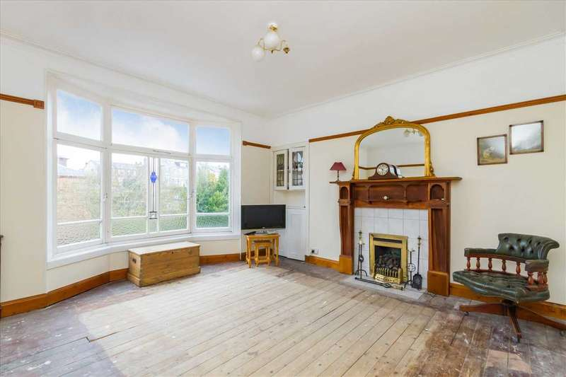 2 Bedrooms Apartment Flat for sale in Maclaren Place, Netherlee, 673 Clarkston Road, GLASGOW