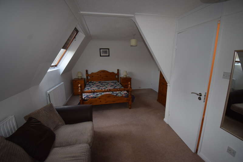 4 Bedrooms Town House for rent in Friars Quay, Norwich