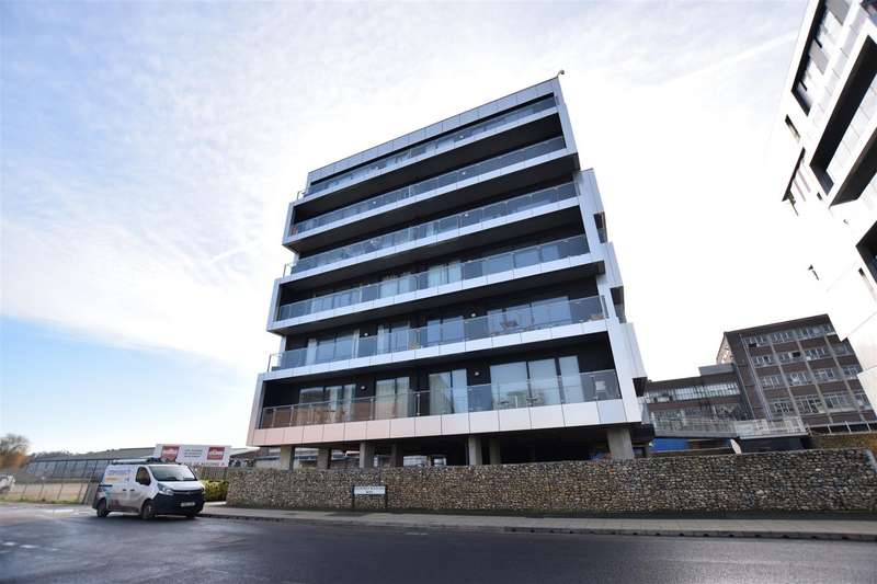 2 Bedrooms Apartment Flat for rent in Norwich, NR1