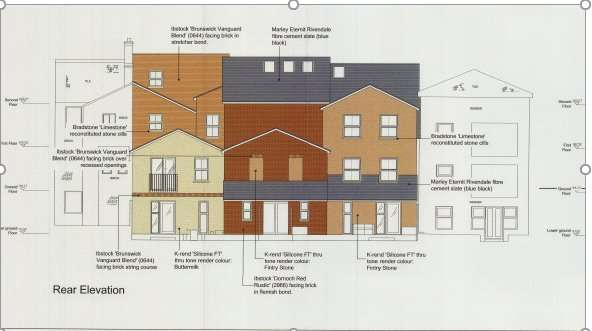 Plot Commercial for sale in Victoria Road, Swindon, Wiltshire, SN1