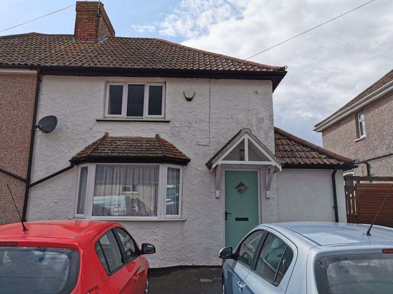 3 Bedrooms Property for sale in South Road, Almondsbury, Bristol