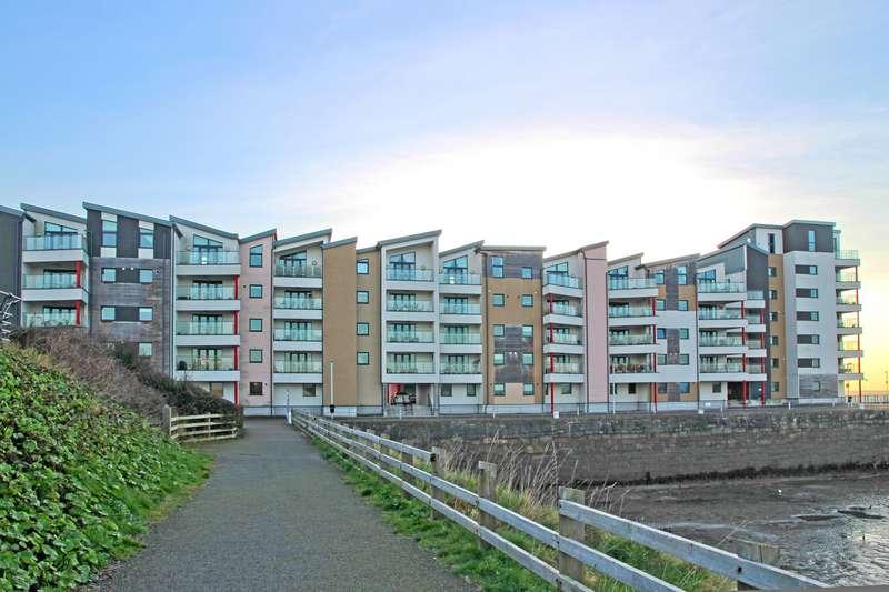 3 Bedrooms House for sale in Doc Fictoria, Caernarfon, Gwynedd, LL55