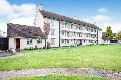 1 Bedroom Flat for sale in Monkscroft, Cheltenham, Gloucestershire