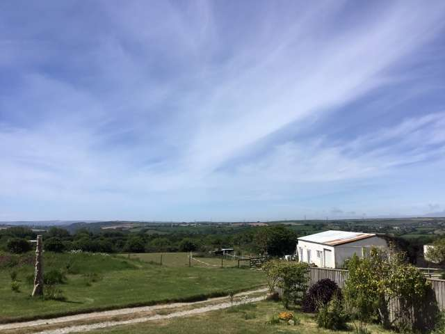 1 Bedroom House for sale in Helstone, Nr Camelford