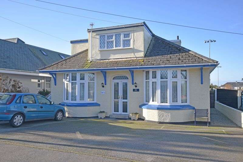 8 Bedrooms Property for sale in Godolphin Way, Newquay