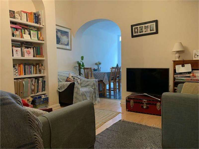 4 Bedrooms Terraced House for rent in Claylands Road, Oval