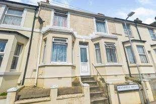 2 Bedrooms House for sale in Heathfield Avenue, Dover, Kent