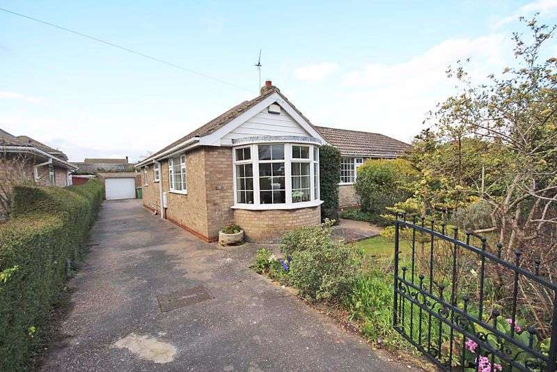 3 Bedrooms Property for sale in WADDINGHAM PALCE, HABROUGH