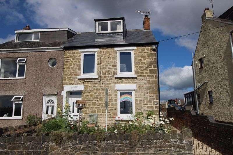 4 Bedrooms Property for sale in Littledean Hill Road, Cinderford