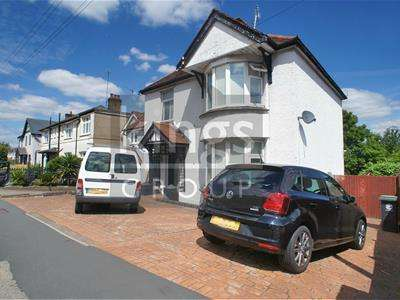 3 Bedrooms House for sale in Honey Lane, Waltham Abbey