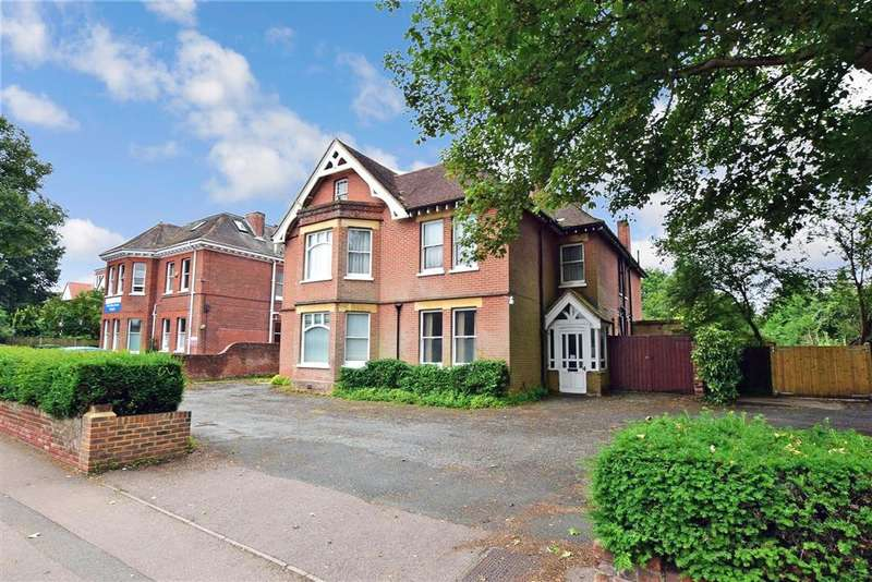 7 Bedrooms Detached House for sale in New Dover Road, , Canterbury, Kent