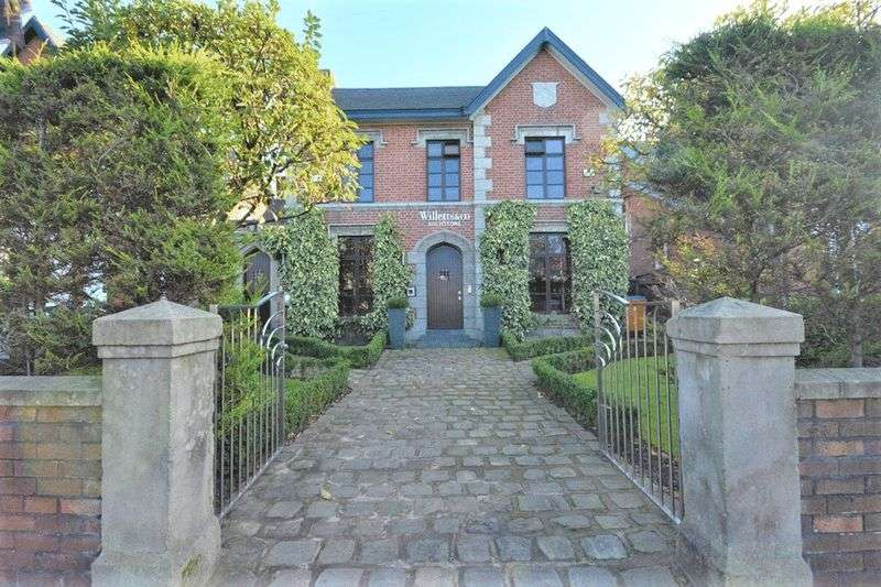 Property for rent in Hoghton Street, Southport