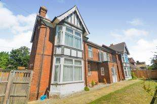 7 Bedrooms Detached House for sale in Island Road, Sturry, Canterbury, Kent