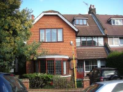 5 Bedrooms House for rent in Highmore Road, Blackheath, SE3