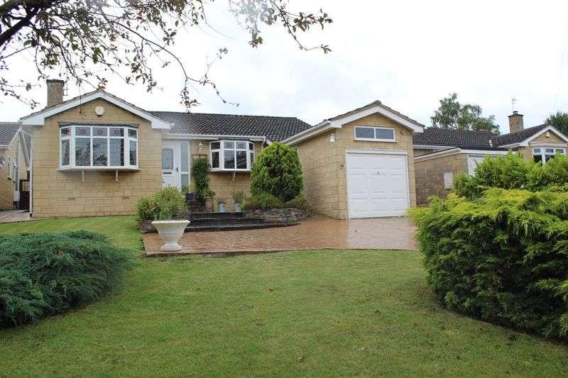 3 Bedrooms Property for rent in Chapel Hay Lane, Churchdown, Gloucester