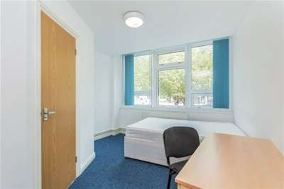 1 Bedroom Flat for rent in Jassi Halls, Portsmouth