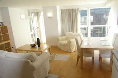 2 Bedrooms Flat for rent in Queens College Chambers, Paradise Street
