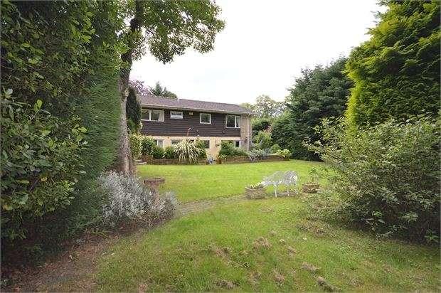 Land Commercial for sale in Silksworth Hall Drive, Residential Development land, Sunderland, Tyne & Wear. SR3 2PG