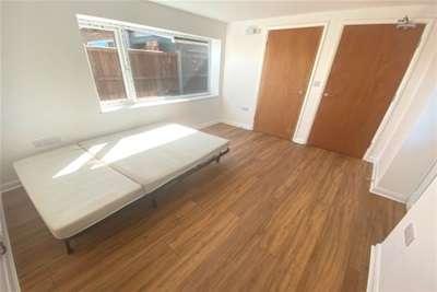 1 Bedroom House Share for rent in Estuary Road, King's Lynn