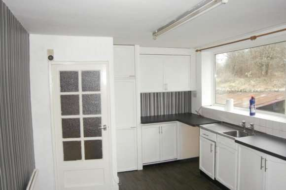 3 Bedrooms Flat for rent in Fell View , Barrasford, NE48
