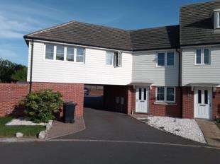 3 Bedrooms House for sale in Redstart Avenue, Maidstone, Kent