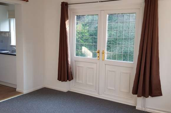1 Bedroom Property for rent in Hudsons Lodge