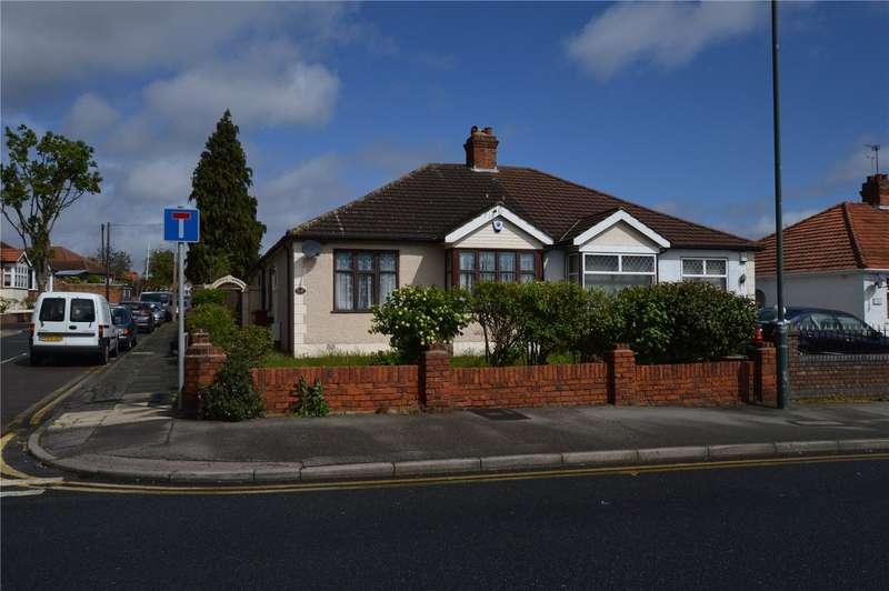 Property for rent in Blackfen Road, Sidcup, Kent
