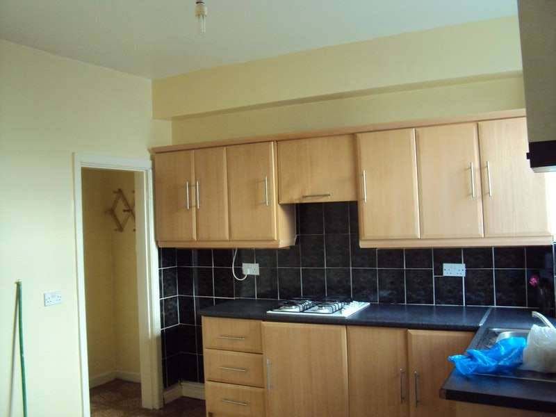 2 Bedrooms Terraced House for sale in Daneshouse Road, Burnley, Lancashire, BB10
