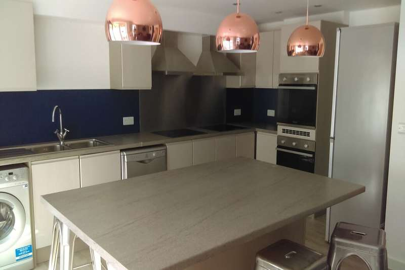 House Share for rent in Farrier Street, Worcester, WR1
