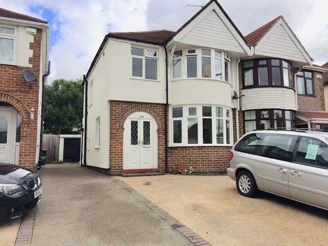 1 Bedroom House Share for rent in RM 2 -1 large double bedroom within refurbished house in cheylesmore close to JLR