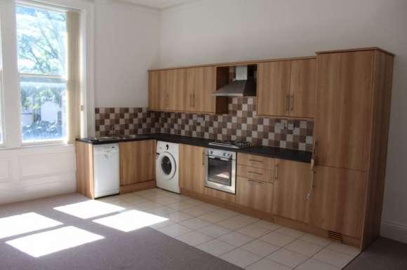 2 Bedrooms Flat for rent in The Elms West, Sunderland