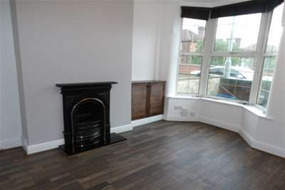 2 Bedrooms Terraced House for rent in Dalestorth Street, Sutton In Ashfield