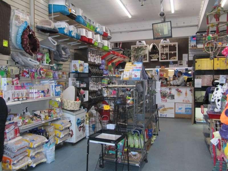 Shop Commercial for rent in Barkingside High Street, Barkingside, IG6