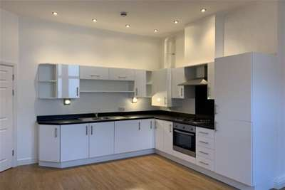 1 Bedroom Flat for rent in St Austell