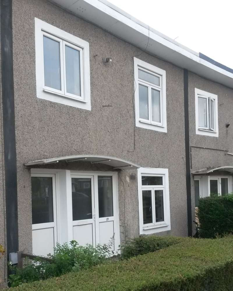 4 Bedrooms House for rent in The Wades, Hatfield, AL10