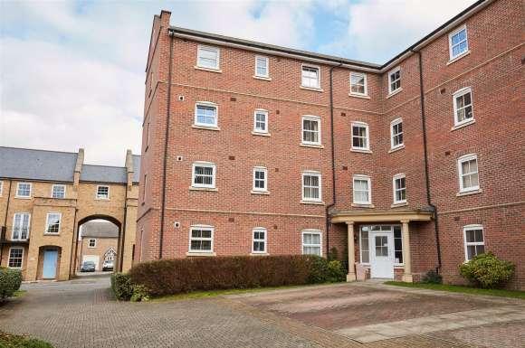 2 Bedrooms Property for sale in Rockbourne Road, Sherfield-On-Loddon, Hook