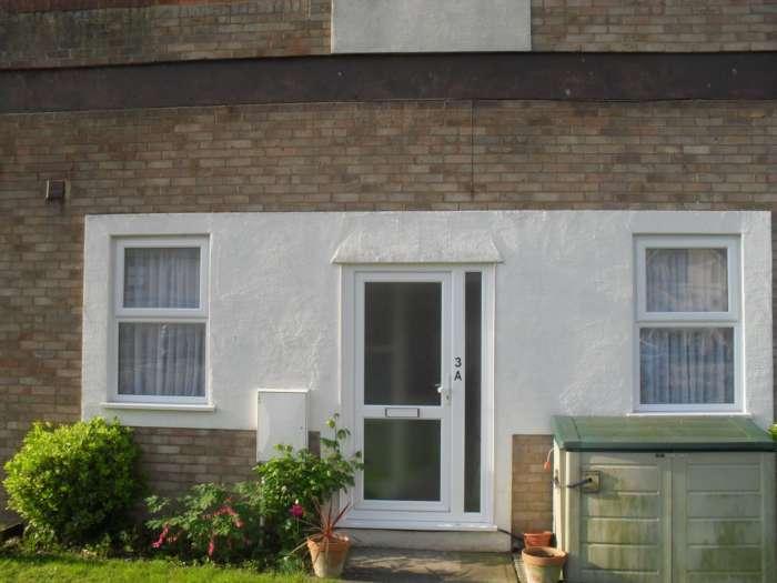 1 Bedroom Flat for rent in Constable Way, Shoeburyness