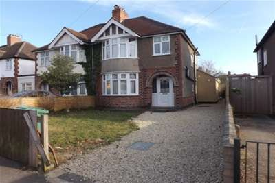 5 Bedrooms House for rent in LONDON ROAD, HEADINGTON