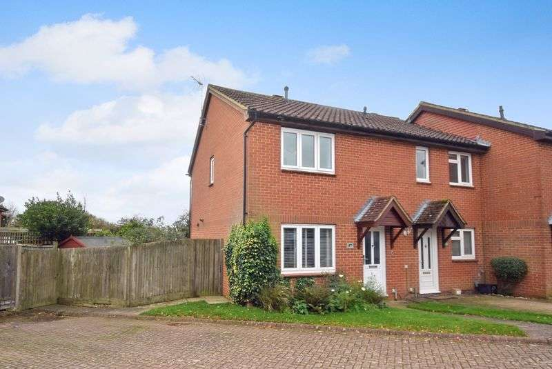 3 Bedrooms Property for sale in Russell Road, Toddington