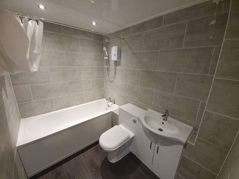 2 Bedrooms Apartment Flat for rent in Benwell Village Mews, Newcastle upon Tyne