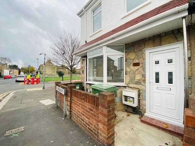 5 Bedrooms End Of Terrace House for rent in Hayday Road, London