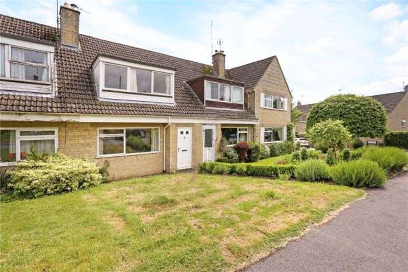 3 Bedrooms Property for rent in Churchill Way, Painswick