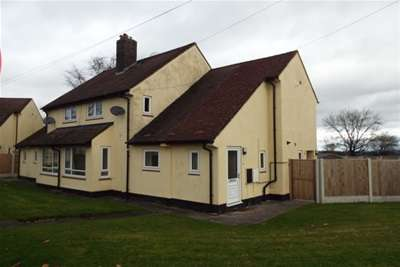 3 Bedrooms House for rent in Burley Avenue, Harrogate